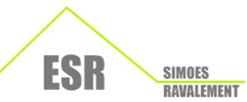 Simoes Ravalement Logo